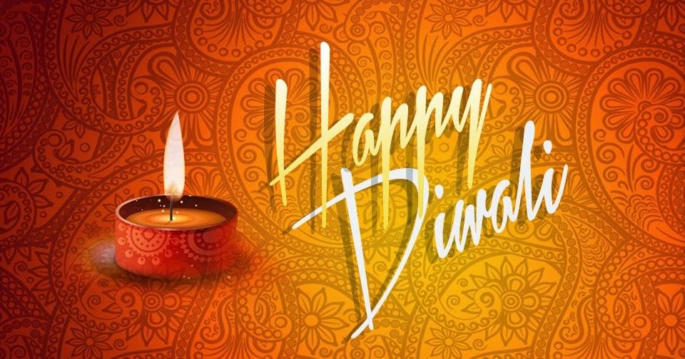 Diwali  Dhanteras
